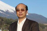 王德刚 山东大学管理学院旅游管理系主任