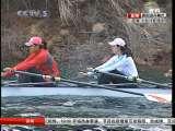 <a href=http://yayun.cntv.cn/20101112/101354.shtml target=_blank>[亚运新闻]奥运冠军金紫薇将担任中国代表团旗手</a>