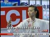 20101118《亚运者说》完整版:蔡奉芸