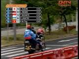 [完整赛事]亚运会男子公路自行车个人赛 03