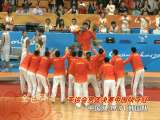 [亚运会]金色瞬间:亚运会男篮决赛中国队夺冠