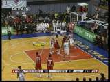 <a href=http://sports.cntv.cn/20110128/114014.shtml target=_blank>[篮球公园]篮球资讯:中职篮联赛不要《忐忑》</a>
