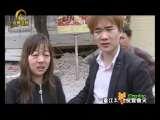 科学认识地震  《自然密码》 2011-03-11