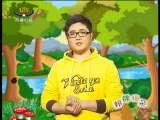 《邦锦梅朵》 2011-03-26
