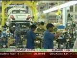 Biz Asia 2011-04-01 18:00