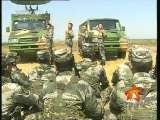 军事报道 2011-04-29