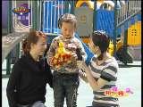 《邦锦梅朵》 2011-05-14