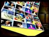 요청한마당2011-06-05