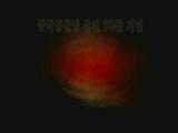 노래자랑2011-07-01