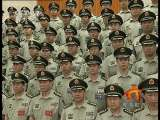 《军事报道 》 20110711