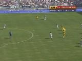 <a href=http://sports.cntv.cn/20110911/104659.shtml target=_blank>[意甲]第2轮:尤文图斯VS帕尔马 下半场</a>