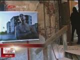<a href=http://news.cntv.cn/world/20110913/105774.shtml target=_blank>[汇说天下]乌拉圭举办土著文化主题纹身展</a>