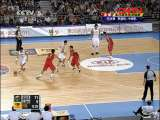 <a href=http://sports.cntv.cn/20110924/107300.shtml target=_blank>[男篮亚锦赛]半决赛:韩国VS中国 第2节</a>