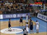 <a href=http://sports.cntv.cn/20110925/104911.shtml target=_blank>[男篮亚锦赛]三、四名决赛:菲律宾VS韩国 第3节</a>