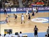 <a href=http://sports.cntv.cn/20110925/104799.shtml target=_blank>[男篮亚锦赛]三、四名决赛:菲律宾VS韩国 第2节</a>