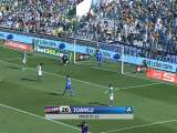 <a href=http://sports.cntv.cn/20111004/103886.shtml target=_blank>[西甲]第7轮:皇家贝蒂斯0-1莱万特 进球集锦</a>