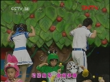 智慧树 20111008 开场歌舞