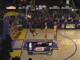 搞笑篮球大作《NBA JAM》游戏详细介绍