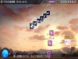【初音未来】KAITO「千年独奏歌」游戏界面视频放出