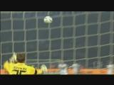 [德甲]第12轮:柏林赫塔1-2门兴格拉德巴赫 比赛集锦