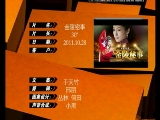 电视剧《金陵秘事》高清30秒片花