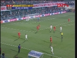<a href=http://sports.cntv.cn/20111116/104361.shtml target=_blank>黑山VS捷克 下半场</a>