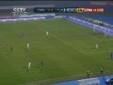 <a href=http://sports.cntv.cn/20111116/106120.shtml target=_blank>克罗地亚VS土耳其 下半场</a>