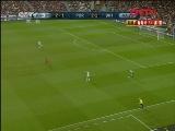 <a href=http://sports.cntv.cn/20111116/106094.shtml target=_blank>葡萄牙VS波黑 下半场</a>