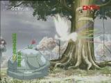 巴啦啦小魔仙之彩虹心石31 太阳消失 第一动画乐园(下午版) 20111118