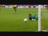 [德甲]第13轮:拜仁慕尼黑0-1多特蒙德 比赛集锦