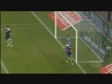 [德甲]第13轮:汉堡2-0霍芬海姆 比赛集锦