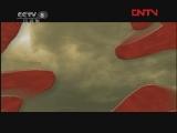 [影视同期声]《金陵秘事》里秦海璐成亮点 爆料大结局的拍摄幕后(20111122)