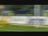 [德甲]第14轮:奥格斯堡2-0沃尔夫斯堡 比赛集锦