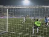 <a href=http://sports.cntv.cn/20111128/104393.shtml target=_blank>[意甲]第13轮:诺瓦拉2-1帕尔马 比赛集锦</a>