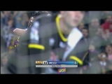 <a href=http://sports.cntv.cn/20111205/110196.shtml target=_blank>[西甲]第15轮:巴塞罗那5-0莱万特 比赛集锦</a>