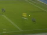 <a href=http://sports.cntv.cn/20111205/109213.shtml target=_blank>[意甲]第14轮:切沃0-0亚特兰大 比赛集锦</a>
