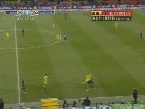<a href=http://sports.cntv.cn/20111211/106786.shtml target=_blank>[意甲]第15轮:国际米兰VS佛罗伦萨 上半场</a>