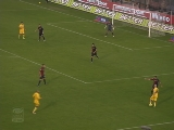 <a href=http://sports.cntv.cn/20111212/107279.shtml target=_blank>[意甲]第15轮:卡利亚里0-0帕尔马 比赛集锦</a>