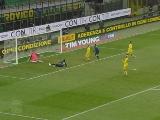 <a href=http://sports.cntv.cn/20111212/106234.shtml target=_blank>[意甲]第15轮:国际米兰2-0佛罗伦萨 比赛集锦</a>