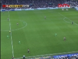 <a href=http://sports.cntv.cn/20111212/104257.shtml target=_blank>[西甲]第16轮:毕尔巴鄂竞技VS桑坦德竞技 下半场</a>