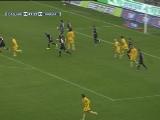 <a href=http://sports.cntv.cn/20111212/100094.shtml target=_blank>[意甲]第15轮:卡利亚里VS帕尔马 下半场</a>