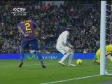 <a href=http://sports.cntv.cn/20111214/118271.shtml target=_blank>[西甲]第16轮最佳球员:伊涅斯塔(巴塞罗那)</a>