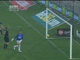 <a href=http://sports.cntv.cn/20111214/117638.shtml target=_blank>[西甲]第16轮:皇家贝蒂斯2-1巴伦西亚 比赛集锦</a>