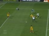<a href=http://sports.cntv.cn/20111219/110762.shtml target=_blank>[意甲]第16轮:帕尔马3-3莱切 比赛集锦</a>