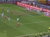 <a href=http://sports.cntv.cn/20111219/110787.shtml target=_blank>[意甲]第16轮:那不勒斯1-3罗马 比赛集锦</a>