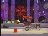 2002年春晚小品《花盆儿》 黄宏 巩汉林 凯丽  春晚小品