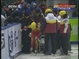 <a href=http://sports.cntv.cn/20120109/119584.shtml target=_blank>[完整赛事]冬运会短道速滑 女子500米半决赛</a>