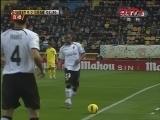 <a href=http://sports.cntv.cn/20120109/102016.shtml target=_blank>[西甲]第18轮:比利亚雷亚尔VS巴伦西亚 上半场</a>