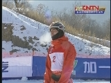 <a href=http://sports.cntv.cn/20120109/121101.shtml target=_blank>[完整赛事]冬运会自由式滑雪男子空中技巧</a>