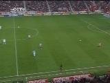 <a href=http://sports.cntv.cn/20120118/116449.shtml target=_blank>[西甲]第19轮:希洪竞技2-1马拉加 比赛集锦</a>